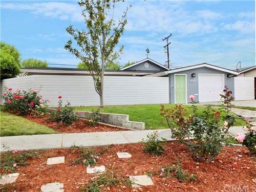 Photo of 1223 N Studebaker Road, Long Beach, CA 90815 (MLS # PW21100650)