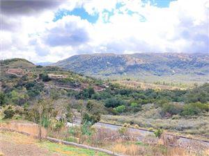 Photo of 28680 Via Santa Rosa, Temecula, CA 92590 (MLS # RS18045650)