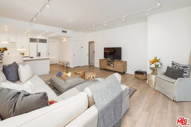 Photo of 17368 W Sunset Boulevard #103, Pacific Palisades, CA 90272 (MLS # 20662650)
