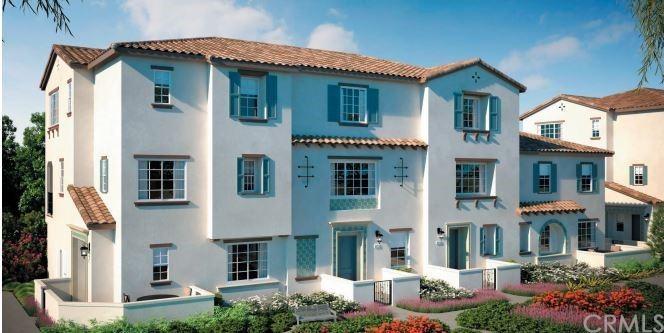 8145 Inventor Street, Chino, CA 91710 - MLS#: EV21186650
