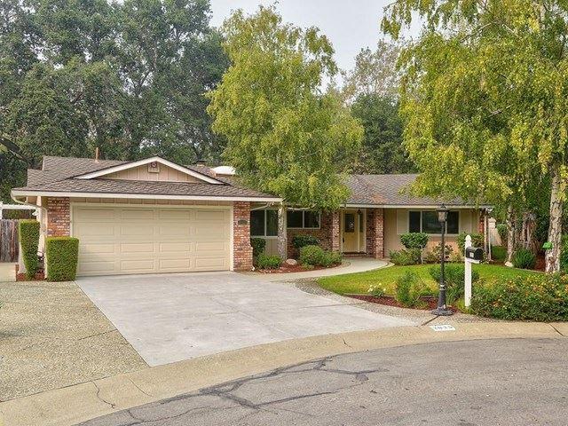 2025 Fallen Leaf Lane, Los Altos, CA 94024 - #: ML81810650