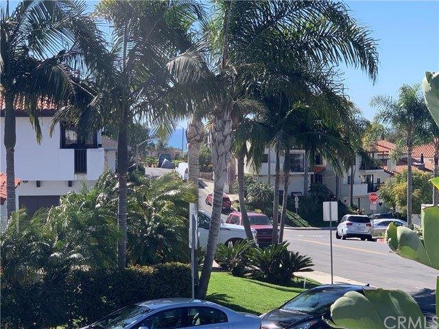 Photo of 309 Avenida Victoria #B, San Clemente, CA 92672 (MLS # OC21095650)