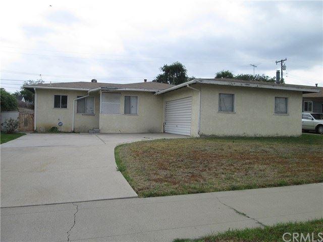 321 Chinchilla Street, La Habra, CA 90631 - MLS#: PW21081650