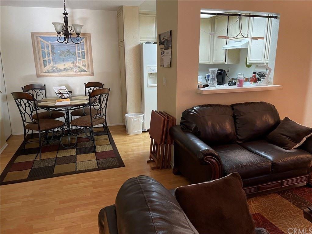 24 Gavilan #179, Rancho Santa Margarita, CA 92688 - MLS#: PW21176650