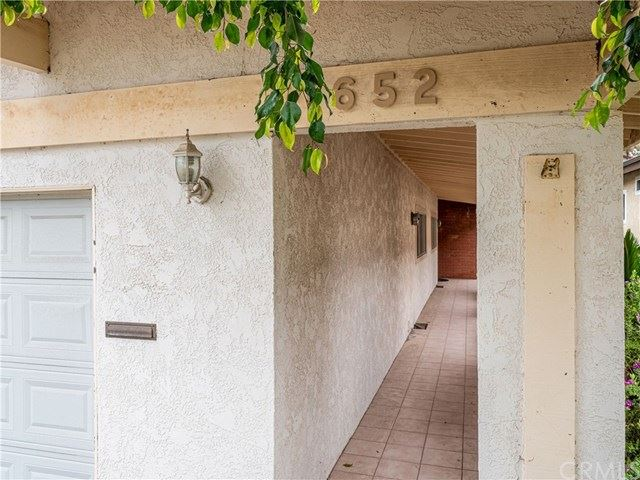 Photo of 1652 6th Street, Manhattan Beach, CA 90266 (MLS # SB20057650)