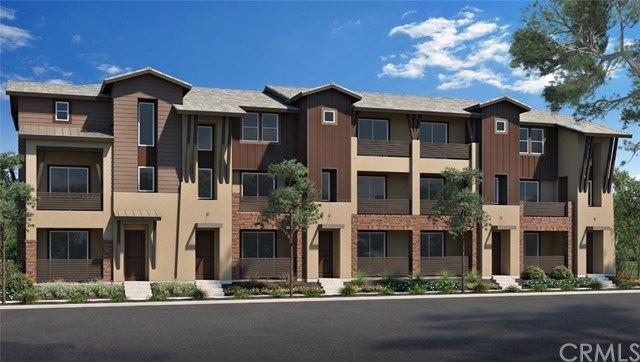 12236 Veranda Drive, Rancho Cucamonga, CA 91739 - MLS#: SW20196650