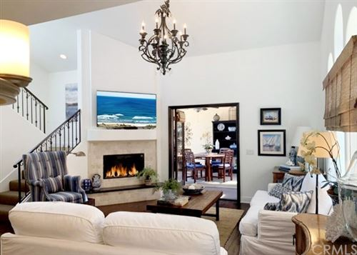 Photo of 419 Iris Avenue, Corona del Mar, CA 92625 (MLS # NP20075651)