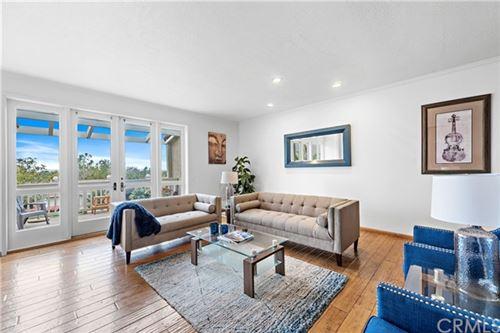 Photo of 28 Valley View #22, Irvine, CA 92612 (MLS # OC21049651)