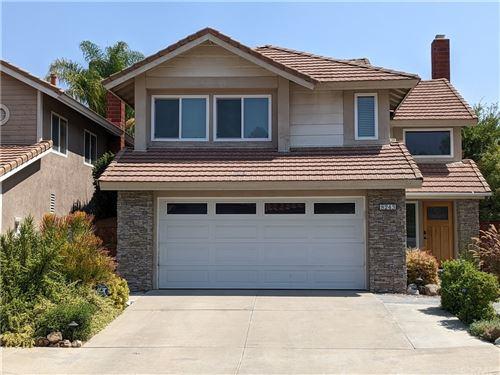 Photo of 8243 E Ironwood Avenue, Orange, CA 92869 (MLS # OC21223651)