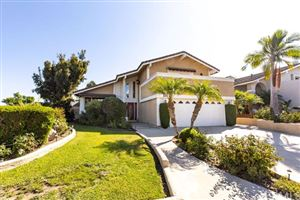 Photo of 236 S Calle Diaz, Anaheim Hills, CA 92807 (MLS # PW19244651)