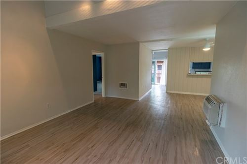 Photo of 1030 W Macarthur Boulevard #154, Santa Ana, CA 92707 (MLS # SW20125651)