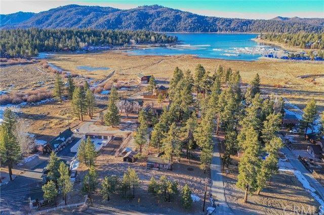694 Lintner Road, Big Bear Lake, CA 92315 - MLS#: EV19284651