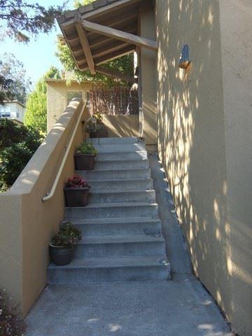 140 Southview Terrace, Santa Cruz, CA 95060 - #: ML81851651