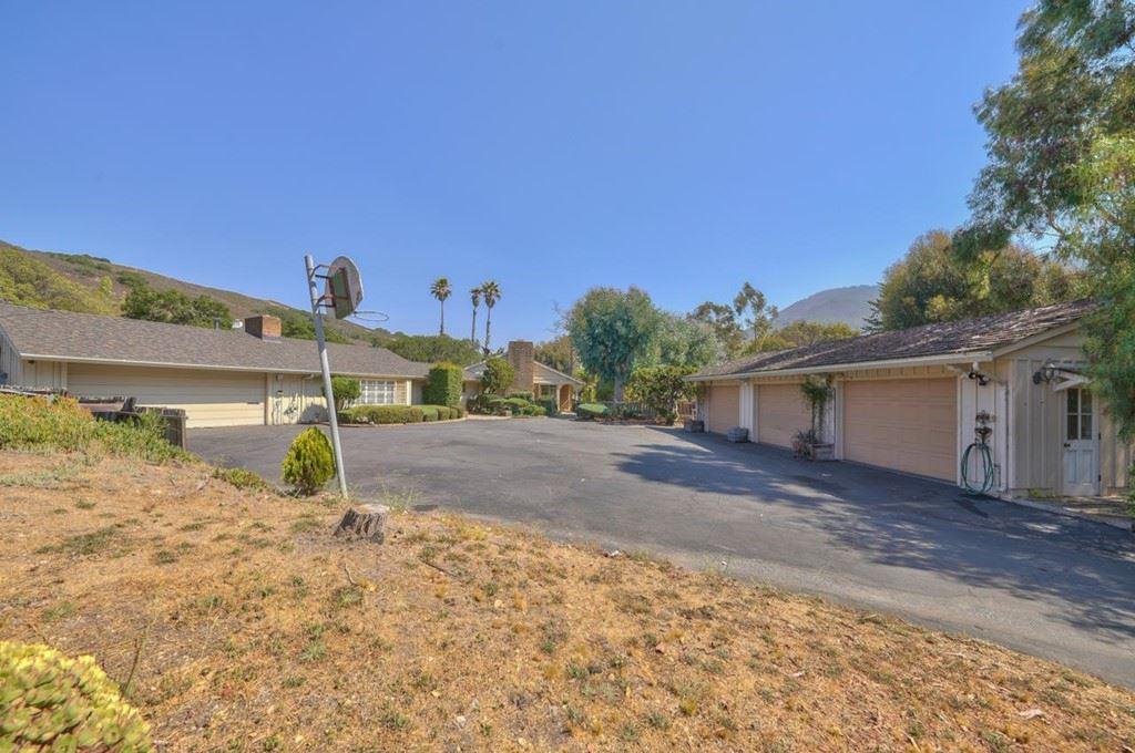 933 Carmel Valley Road, Carmel Valley, CA 93924 - MLS#: ML81860651