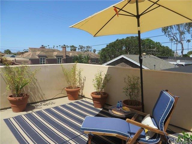 Photo of 419 Iris Avenue, Corona del Mar, CA 92625 (MLS # NP20075651)