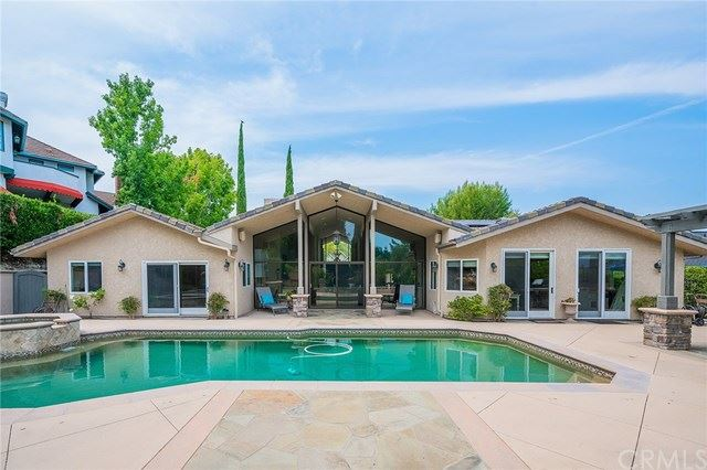 25742 Nellie Gail Road, Laguna Hills, CA 92653 - MLS#: OC20176651