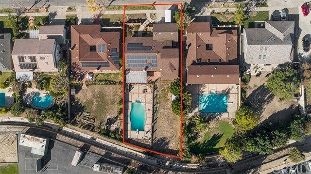 5344 E Valencia Drive, Orange, CA 92869 - MLS#: OC20208651