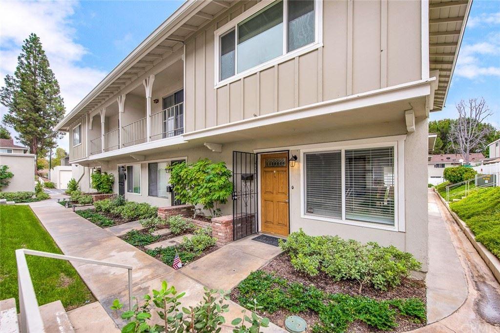 4521 Delancy Drive, Yorba Linda, CA 92886 - MLS#: OC21210651
