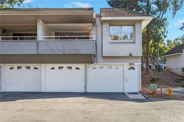 Photo of 22162 Caminito Amor, Laguna Hills, CA 92653 (MLS # PW21034651)
