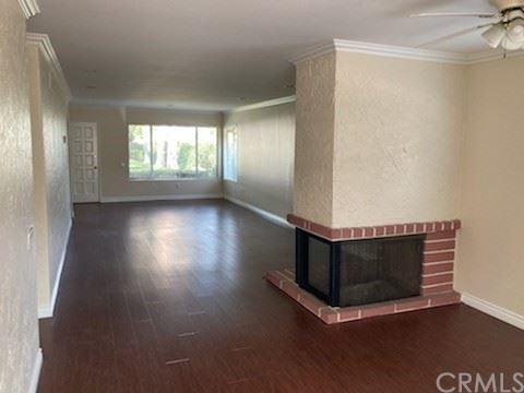 Photo of 11251 Morgen Way, Cypress, CA 90630 (MLS # PW21158651)