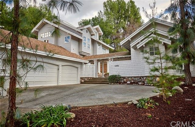 32002 Via Gallo, Coto de Caza, CA 92679 - MLS#: WS20189651
