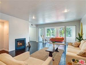 Photo of 4050 VIA DOLCE #240, Marina del Rey, CA 90292 (MLS # 19476652)