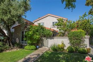 Photo of 349 S ALMONT Drive, Beverly Hills, CA 90211 (MLS # 19485652)