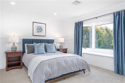 Tiny photo for 1827 Port Barmouth Place, Newport Beach, CA 92660 (MLS # NP20151652)