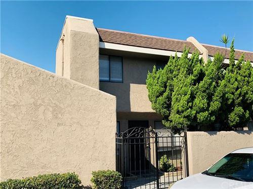 Photo of 10431 College Drive, Stanton, CA 90680 (MLS # OC20227652)
