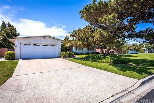 Photo of 9522 Vons Drive, Garden Grove, CA 92841 (MLS # PW21100652)