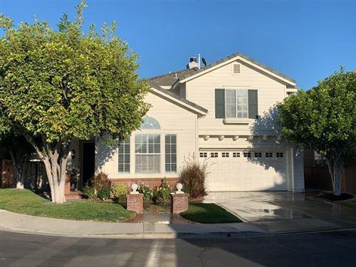 Photo of 32 Chandler Place, Rancho Santa Margarita, CA 92688 (MLS # V1-2652)
