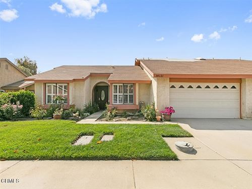 Photo of 34121 Village 34, Camarillo, CA 93012 (MLS # V1-5652)