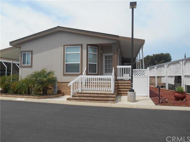 1245 W Cienega Avenue #146, San Dimas, CA 91773 - MLS#: CV20081652