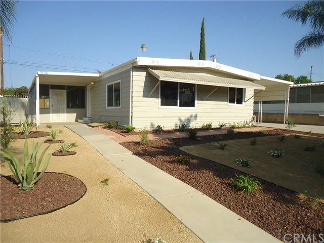 14110 Loma Sola Street, Riverside, CA 92508 - MLS#: IV21075652