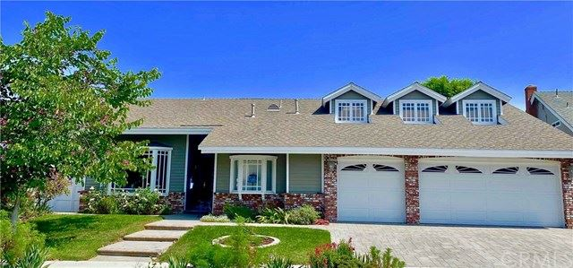 1788 Kinglet Court, Costa Mesa, CA 92626 - MLS#: NP20175652