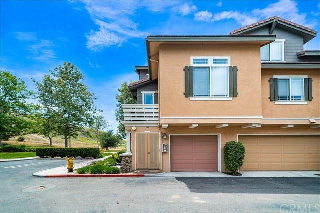 Photo of 115 Chadron Circle, Ladera Ranch, CA 92694 (MLS # OC21091652)