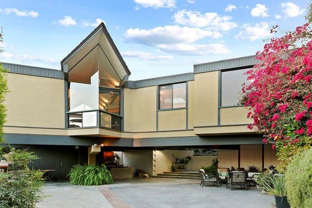 555 Fern Lane, Sierra Madre, CA 91024 - #: P1-1652
