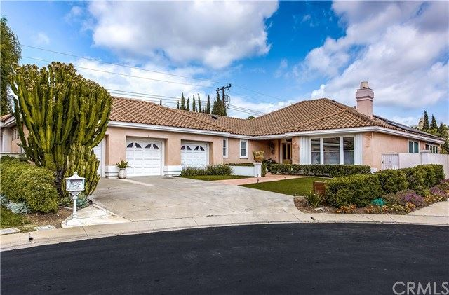 10120 Hummingbird Circle, Villa Park, CA 92861 - MLS#: PW20048652