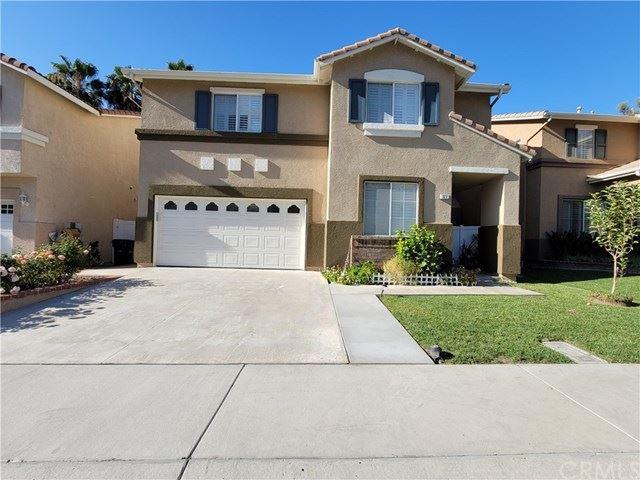 127 Confederation Way, Irvine, CA 92602 - MLS#: PW20262652