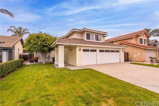 10914 Fordham Court, Rancho Cucamonga, CA 91701 - MLS#: SR21072652