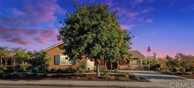 23958 Timothy Avenue, Murrieta, CA 92562 - MLS#: SW20221652