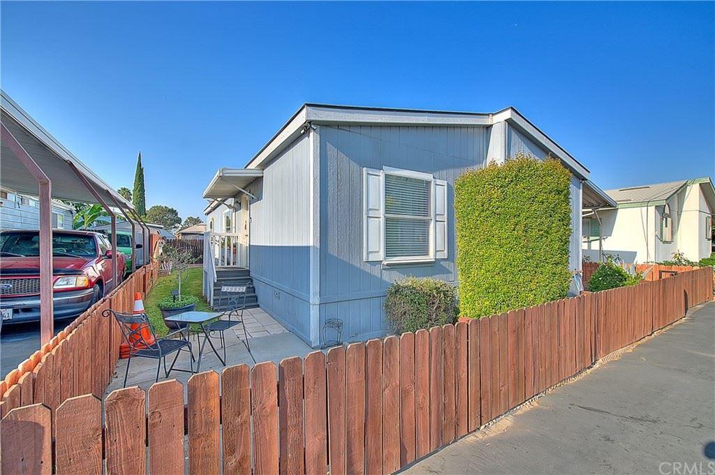 15050 Monte Vista Avenue #100, Chino Hills, CA 91709 - #: TR21206652
