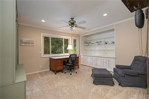 Tiny photo for 27211 Capote De Paseo #B, San Juan Capistrano, CA 92675 (MLS # OC19039653)