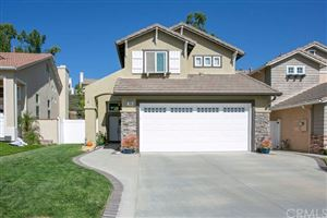 Photo of 19 Baroque Way, Lake Forest, CA 92610 (MLS # OC19248653)