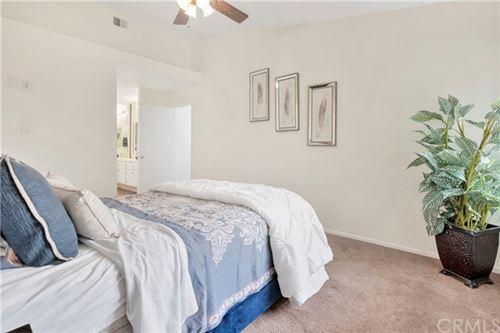 Tiny photo for 45 Via Hermosa, Rancho Santa Margarita, CA 92688 (MLS # OC20190653)