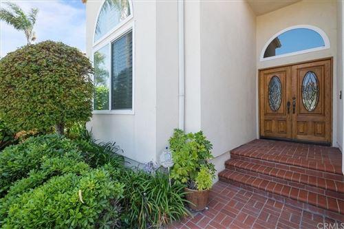 Tiny photo for 617 Avenida Acapulco, San Clemente, CA 92672 (MLS # OC21187653)