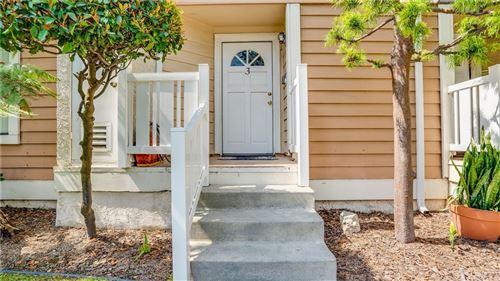 Photo of 2701 Gramercy Avenue #3, Torrance, CA 90501 (MLS # PW21159653)