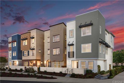 Photo of 351 S Prairie Avenue, Inglewood, CA 90301 (MLS # SR21194653)