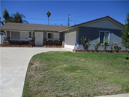 Photo of 6639 Gross Avenue, West Hills, CA 91307 (MLS # SR21201653)