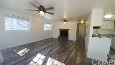 29499 Hursh Street, Lake Elsinore, CA 92530 - MLS#: IV21172653